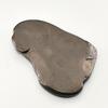 7 老坑石 小天然硯 ¥40,000