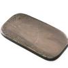 17 清 老坑東洞石 雲龍硯板 ¥150,000