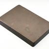 41 端渓老坑石 硯板 ¥400,000